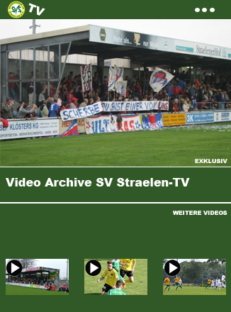 svs_tv_video