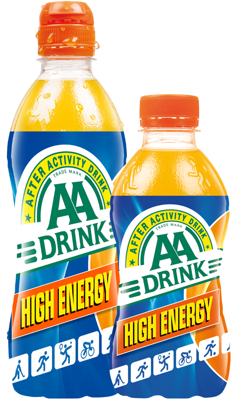 Producten_480_820_q_aa-high-energy_2x