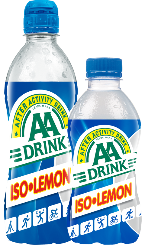 Producten_480_820_q_aa-iso-lemon_2x